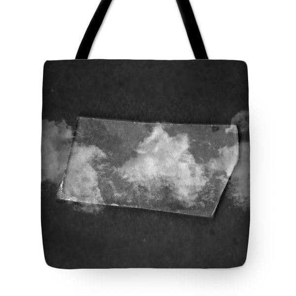 Without Tote Bag