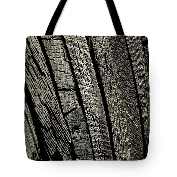 Wooden Water Wheel Tote Bag by LeeAnn McLaneGoetz McLaneGoetzStudioLLCcom