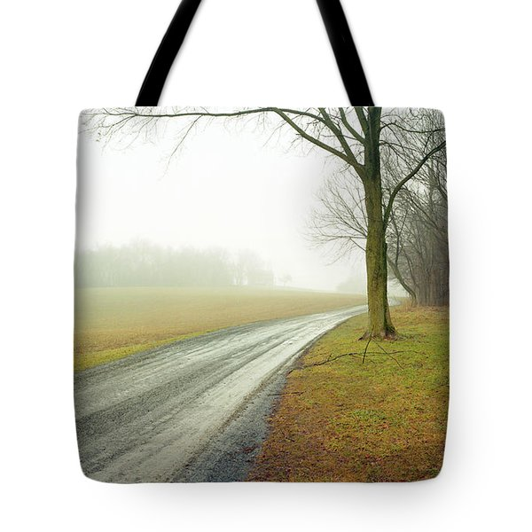 Worthington Lane Tote Bag