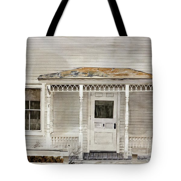 Would Mother Ann Approve Tote Bag