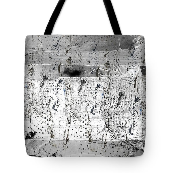 Tote Bag featuring the photograph Wrap Up You Heart.  by Danica Radman