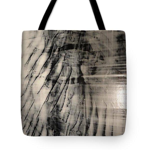 Wws II Tote Bag