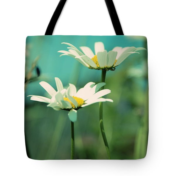 Xposed - S07b Tote Bag by Variance Collections