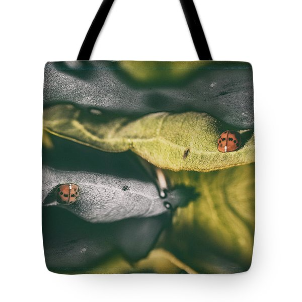 Yo, What? Tote Bag