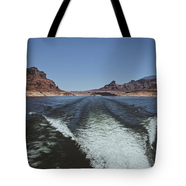 You Are Forever In My Mind Tote Bag