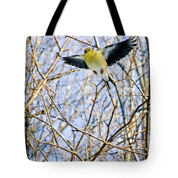 You Are My Sweet Angel Tote Bag