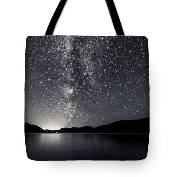 You Know That You Are Tote Bag