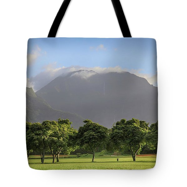 You Still Can Touch My Heart Tote Bag