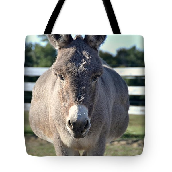 You Wanna Pin What Where? Tote Bag