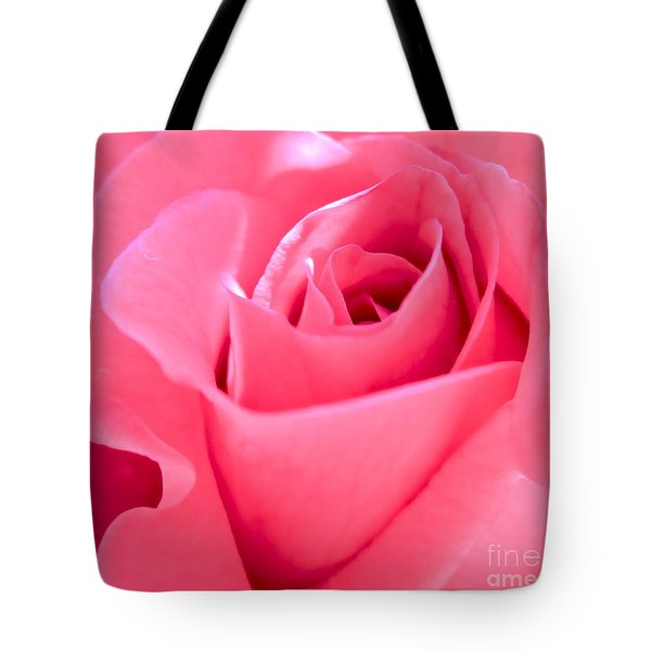 Youmeforever Tote Bag by Gwyn Newcombe