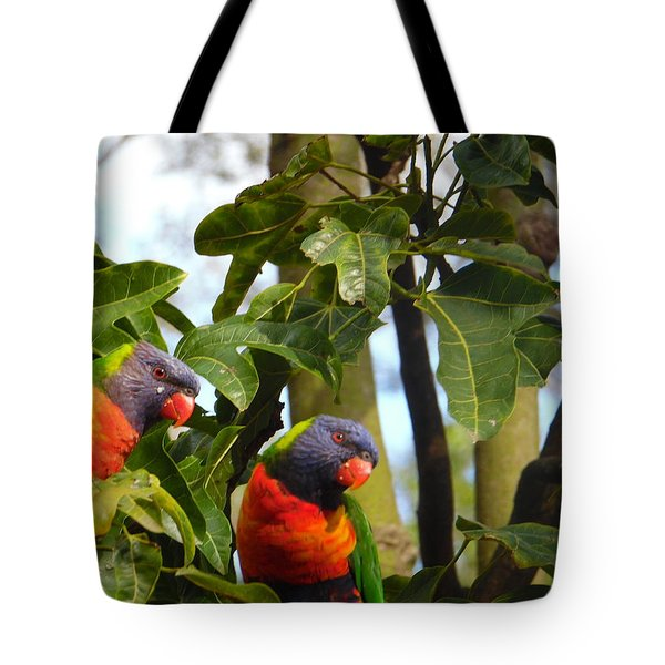 Your Cute  Tote Bag