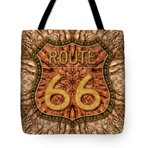Your Mileage May Vary Tote Bag