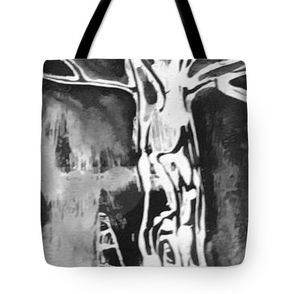 Youth Tote Bag
