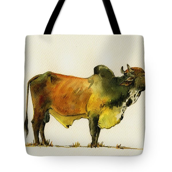 VIDA Tote Bag - bosco by VIDA 6uvO6s2c