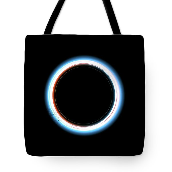 Zentrofy Tote Bag