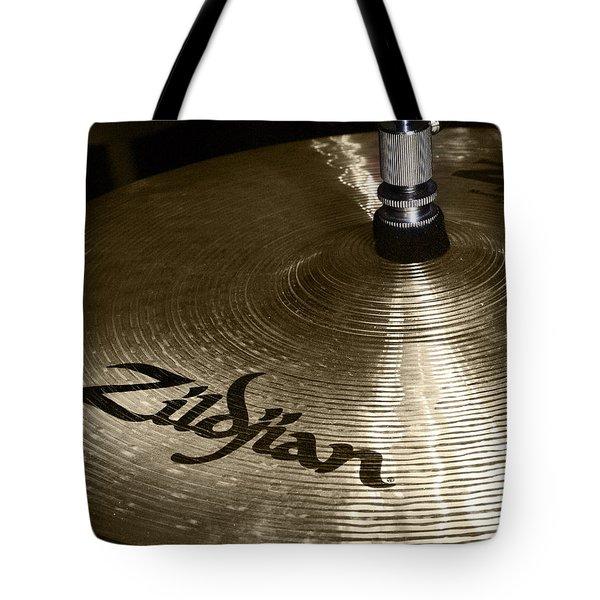 Zildjian Cymbal Tote Bag