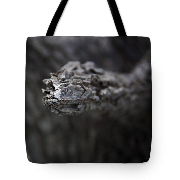Zolika Emerging Tote Bag
