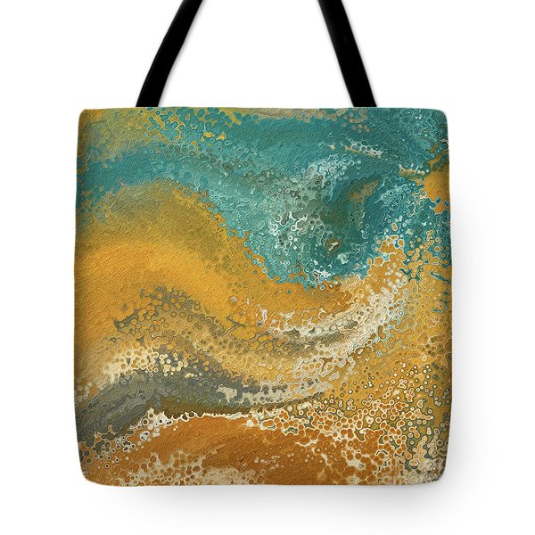 1 Chronicles 29 11. Everything Is Yours Lord Tote Bag