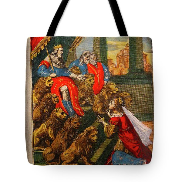 10-12-2018d Tote Bag