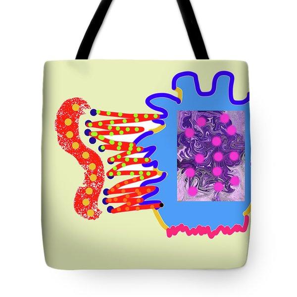 11-14-2018abcdefg Tote Bag