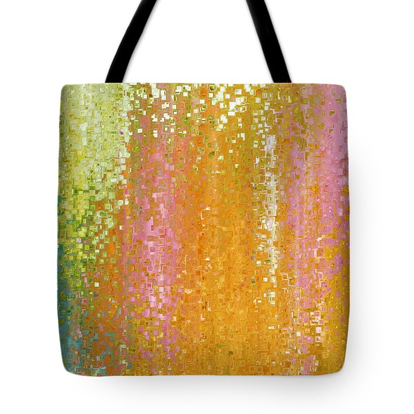 2 Corinthians 9 15. His Indescribable Gift Tote Bag