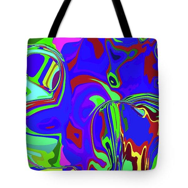 3-12-2009zabcdefg Tote Bag