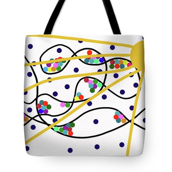 3-13-2010f Tote Bag
