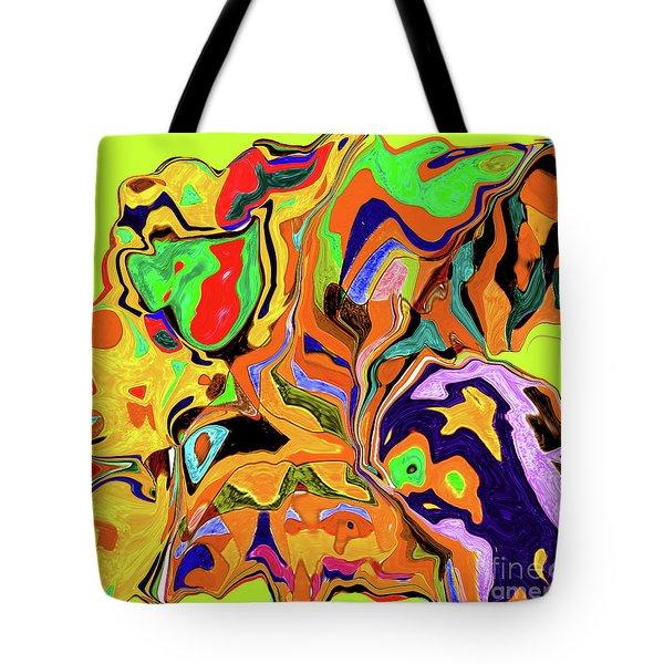 3-19-2010wabcdefghiklmnop Tote Bag