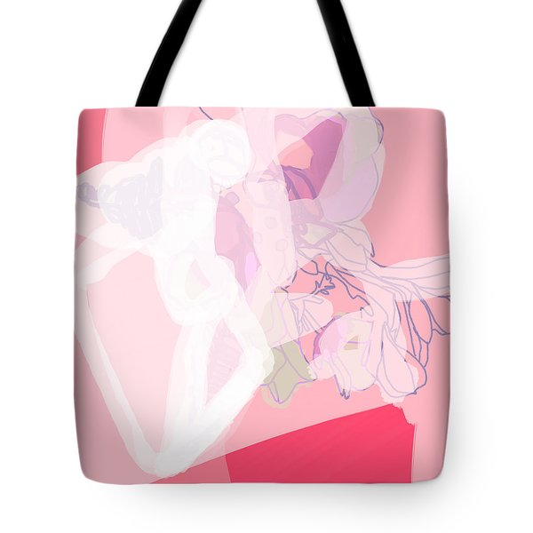 3. Tote Bag