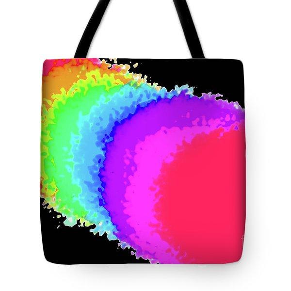 4-8-2010ga Tote Bag