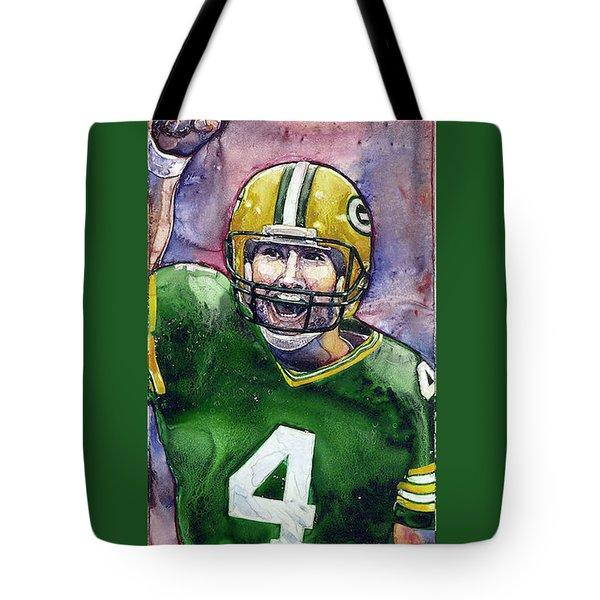 4 Ever Tote Bag