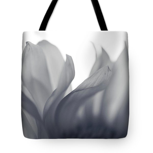 A Good Thing Tote Bag