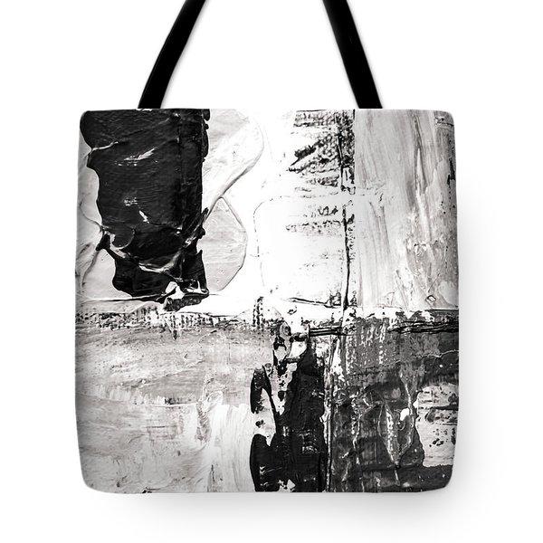 Ab11 Tote Bag