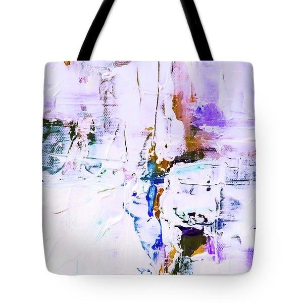 Ab19-17 Tote Bag