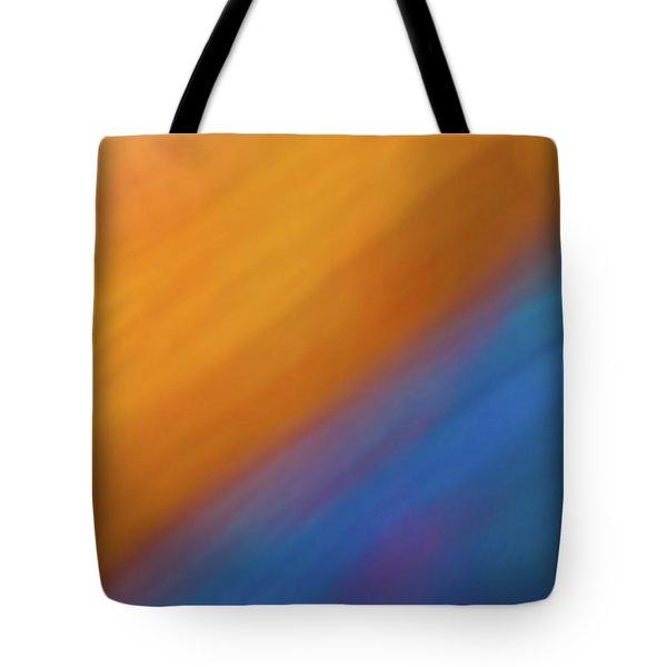 Abstract 44 Tote Bag