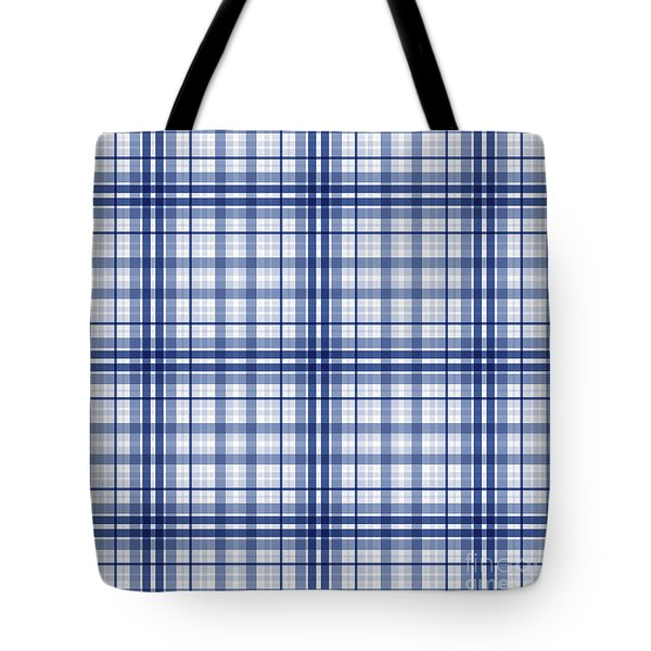 Abstract Squares And Lines Background - Dde613 Tote Bag