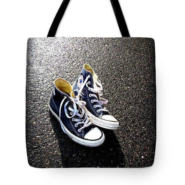 All-stars  Tote Bag
