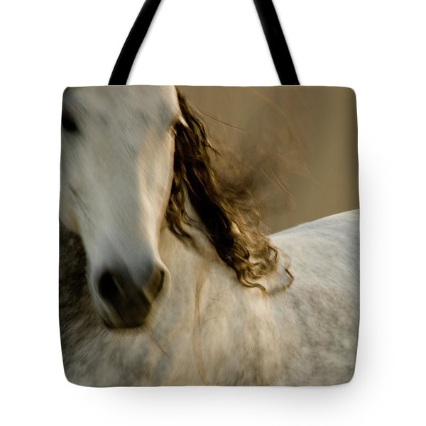 Tote Bag featuring the photograph Americano 1 by Catherine Sobredo