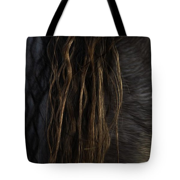 Tote Bag featuring the photograph Americano 11 by Catherine Sobredo