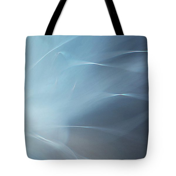 Angels Wing Tote Bag