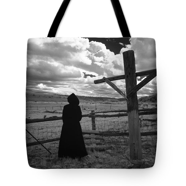 Appointment Tote Bag