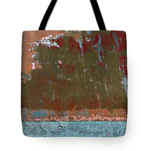Tote Bag featuring the photograph Art Print Abstract 29 by Harry Gruenert