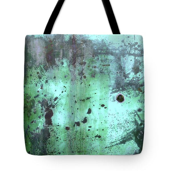 Tote Bag featuring the photograph Art Print Variant 10a by Harry Gruenert