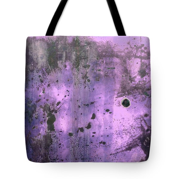 Tote Bag featuring the photograph Art Print Variant 10b by Harry Gruenert