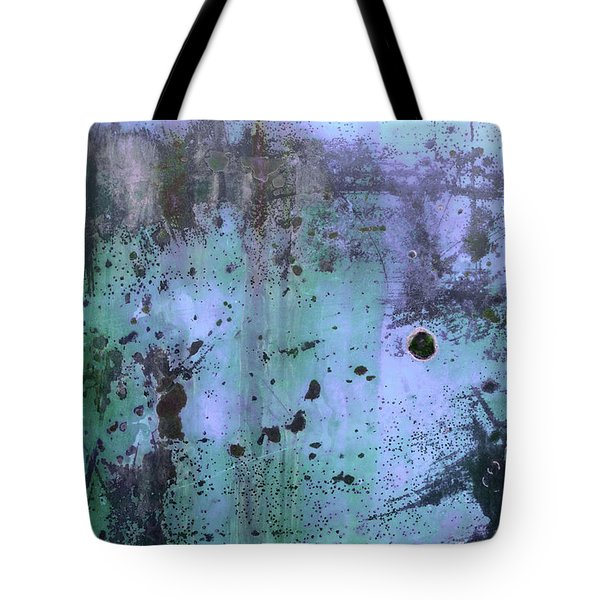 Tote Bag featuring the photograph Art Print Variant 10c by Harry Gruenert