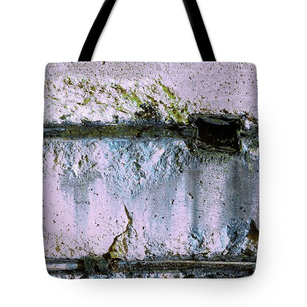 Tote Bag featuring the photograph Art Print Whites 30 by Harry Gruenert