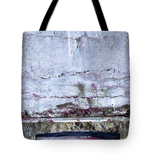 Tote Bag featuring the photograph Art Print Whites 31 by Harry Gruenert