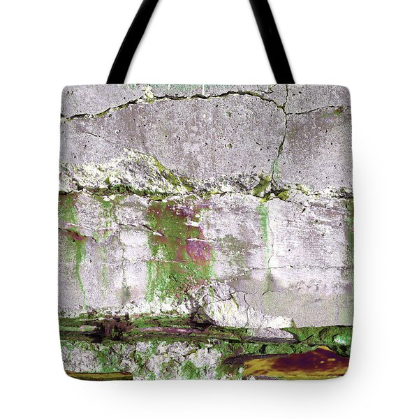 Tote Bag featuring the photograph Art Print Whites 32 by Harry Gruenert