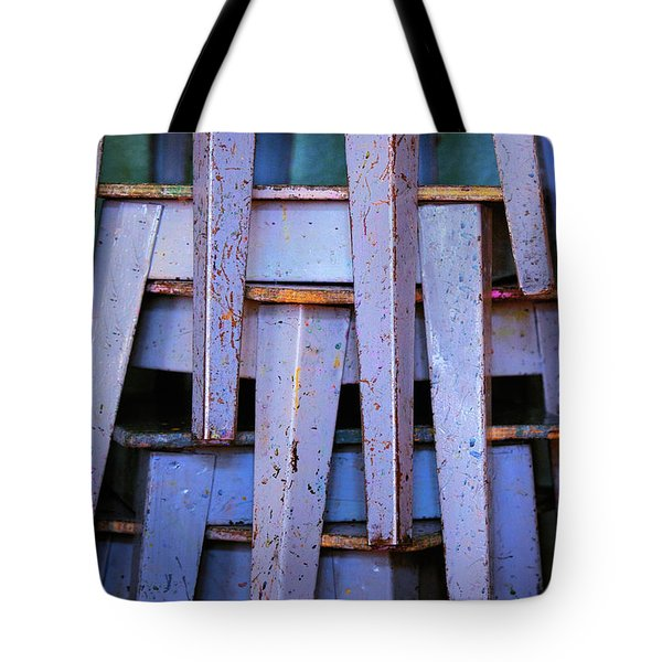 Art School #3529 Tote Bag