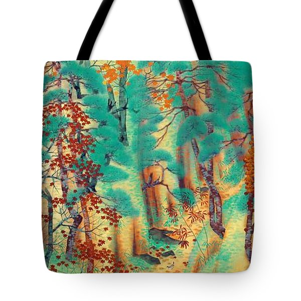 Ataggoji - Top Quality Image Edition Tote Bag